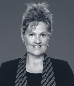 Glenda Ashton HiRes Square Web