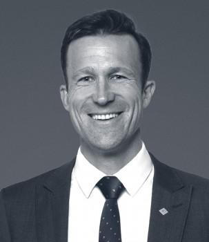 Jason-Mudford new tie