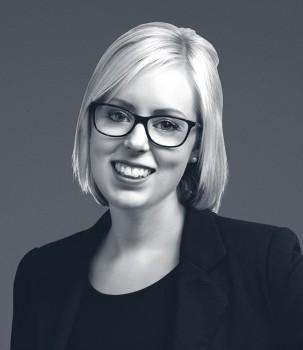 Nicole Higgs Web