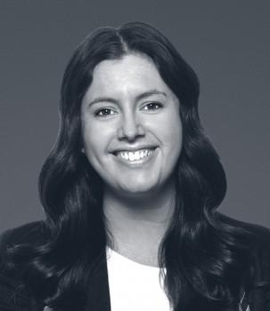 Rebecca Tuntar HiRes Square Web