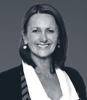 Sharon McMillan HiRes Square Web