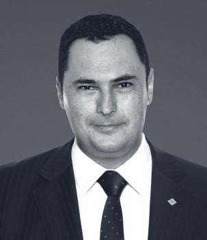 Stavros-Ambatzidis new tie