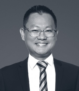 Vincent Lim HiRes Square Web