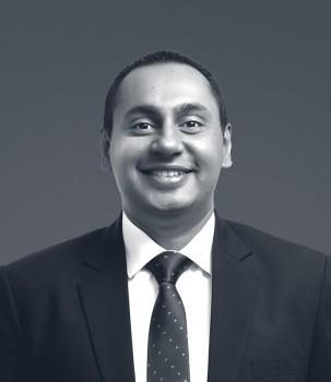 Karan Singh Web