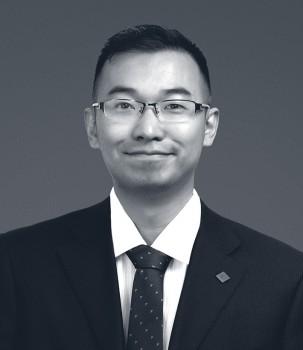 Lin Zhang Web