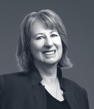 Margaret Lenders Web