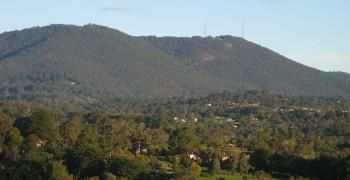 Mt_Dandenong_Mooroolbark (2)