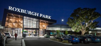 OBrien Roxburgh Park