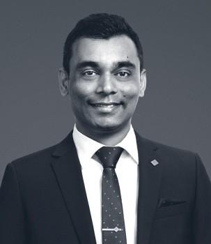 Savan Patel WEB