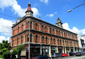 historic_building_on_brunswick_st_fitzroy