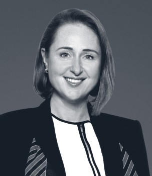 Ami Russell HiRes Square Web