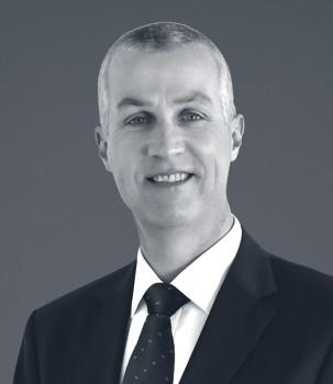 Andrew Milne New Tie Web
