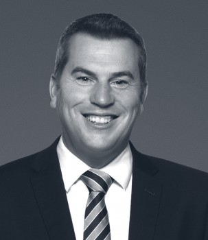 Andrew Ward HiRes Square Web