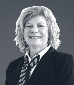 Cathy Rhodes HiRes Square Web