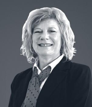 Cathy Rhodes New Scarf Web