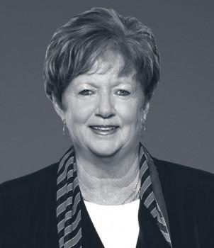 Cheryl Philp HiRes Square Web