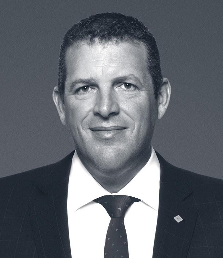 Darren Hutchins