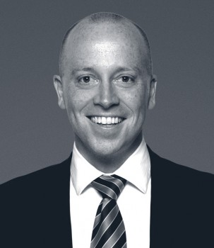Jay Giblett HiRes Square Web