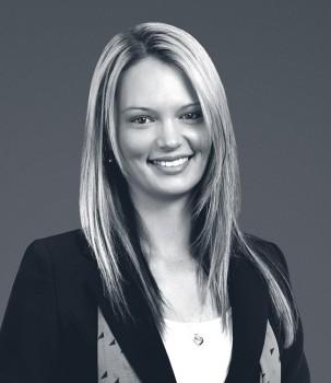 Jenna McIntosh Web