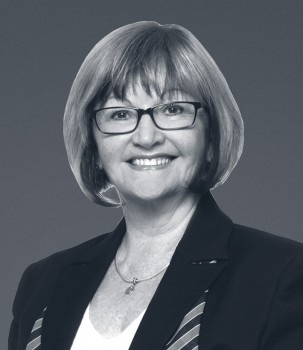 Marilyn Payne HiRes Square Web