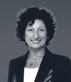 Mary Cassar HiRes Square Web
