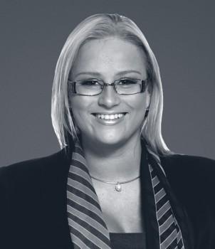 Michelle Stephens HiRes Square Web