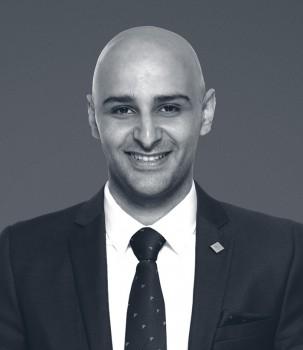 Mina Saad Web