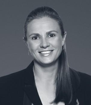 Patricia Forscutt HiRes Square Web