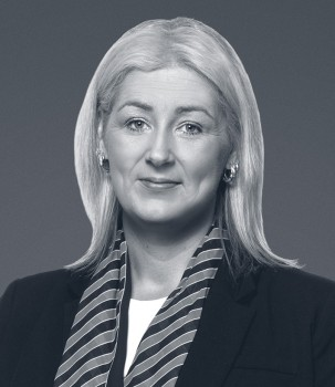 Renee Carbery HiRes Square Web