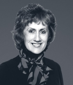 Vanda Kaye HiRes Square Web