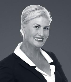 Michelle Crawford Web