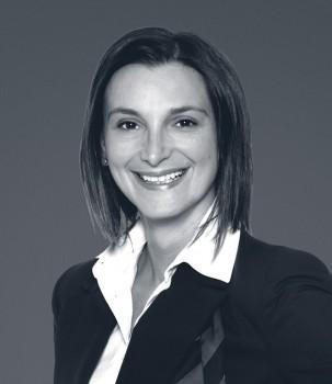 Xenia Ambatzidis Web