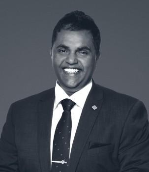 Yogi Patel Web