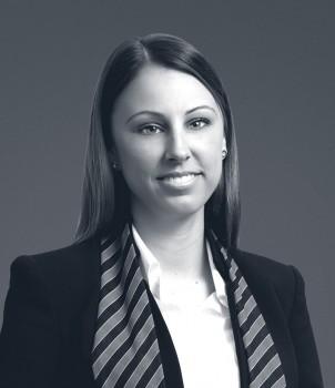 Nikki Bacelic Web
