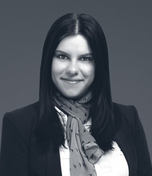 Adriana Talevska Web