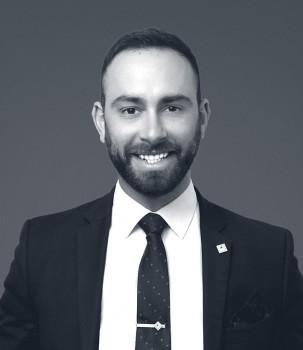 Alex Dacakis 2017 Web