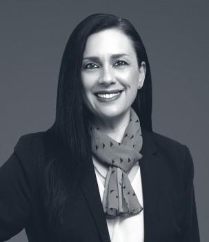 Joanne Reick Web