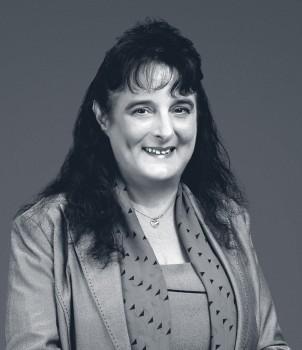 Marion Cincotta Web