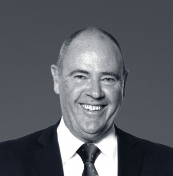 Paul Rogers New Tie HiRes