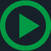 video-icon-blue-and-green