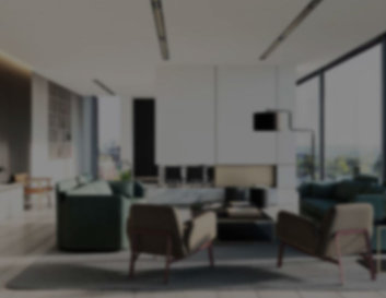 O'Brien real estate homes sold in Melbourne