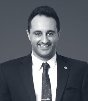 Adrian Biondo Web