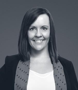Lauren Patchett Web