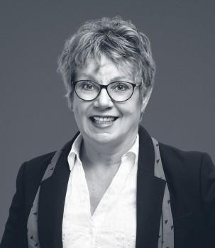 Linda Guillot Web