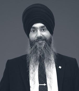 G Singh v1 Web