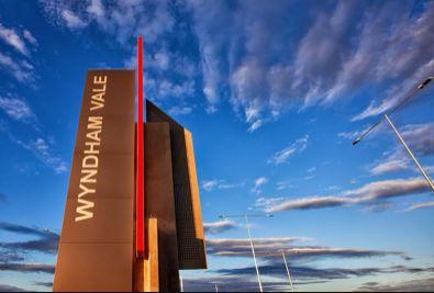 Real estate appraisal Wyndham Vale VIC 3024