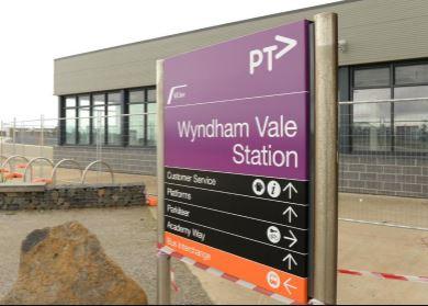 Rental appraisal Wyndham Vale VIC 3024