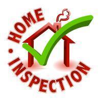 DIY Home inspection checklist Melbourne