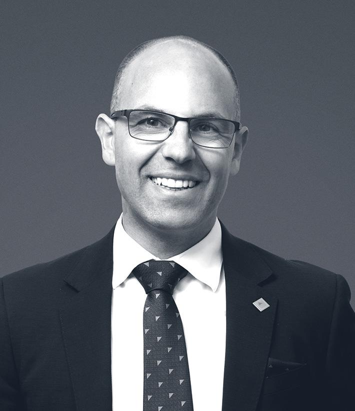 Gino Vernucci OBrien real estate agent Preston