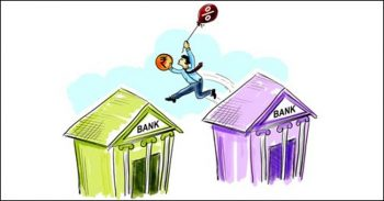Switching home loans Melbourne Australia